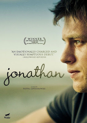 Jonathan, film