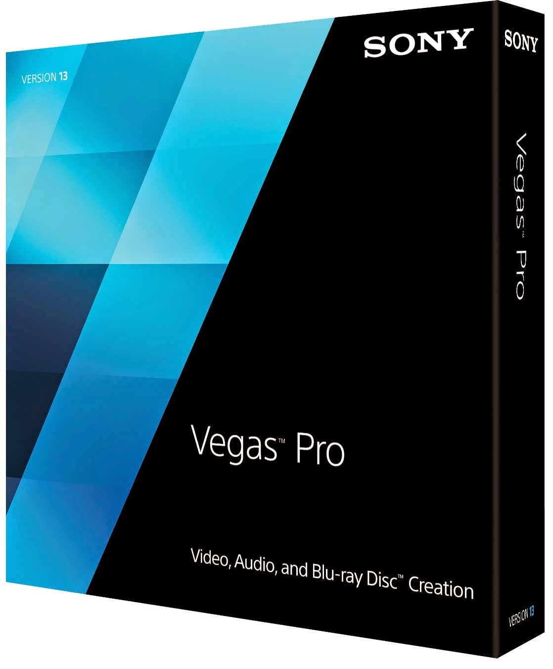 keygen for sony vegas pro 13