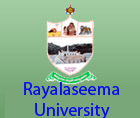 rayalaseema-university-result-2018-degree-results-1-2-3-4-5-6-6tth eem