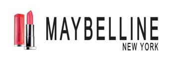 mỹ phẩm maybelline xách tay