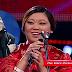 "[The Voice Portugal] Sofia Li canta ""Amar pelos dois"""