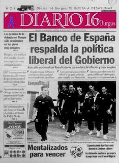 https://issuu.com/sanpedro/docs/diario16burgos2438