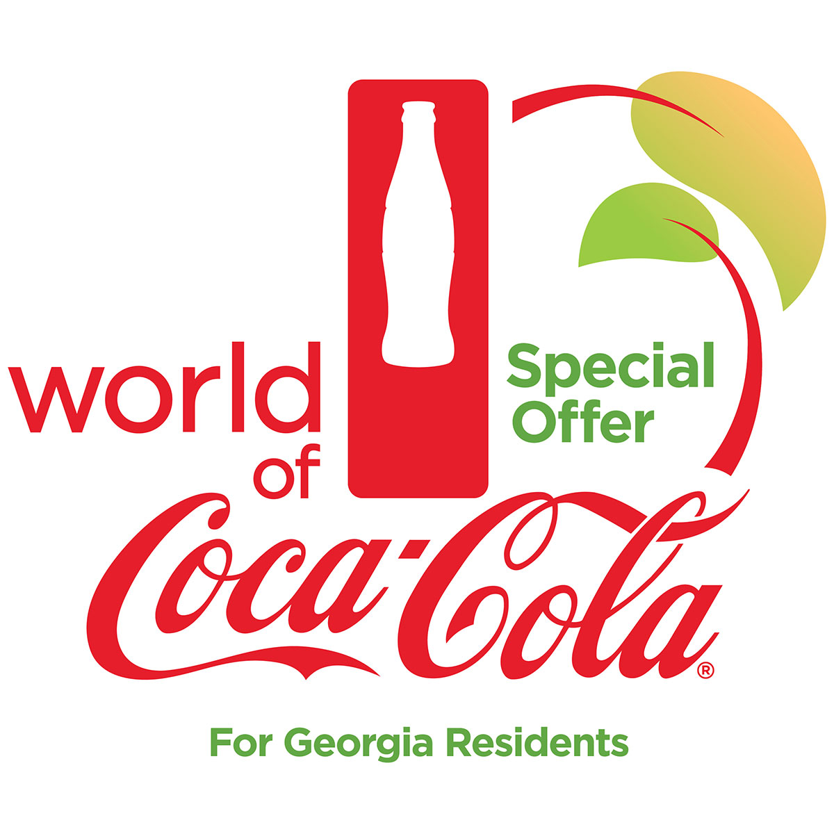 Buy Coca Cola - Charlotte Tickets at StubHub- % sanjeeviarts.ml transactions · Virtual views from seats · % guaranteed tickets · Ease of experienceAmenities: Price alerts on tickets, 24/7 customer support, Last minute tickets.