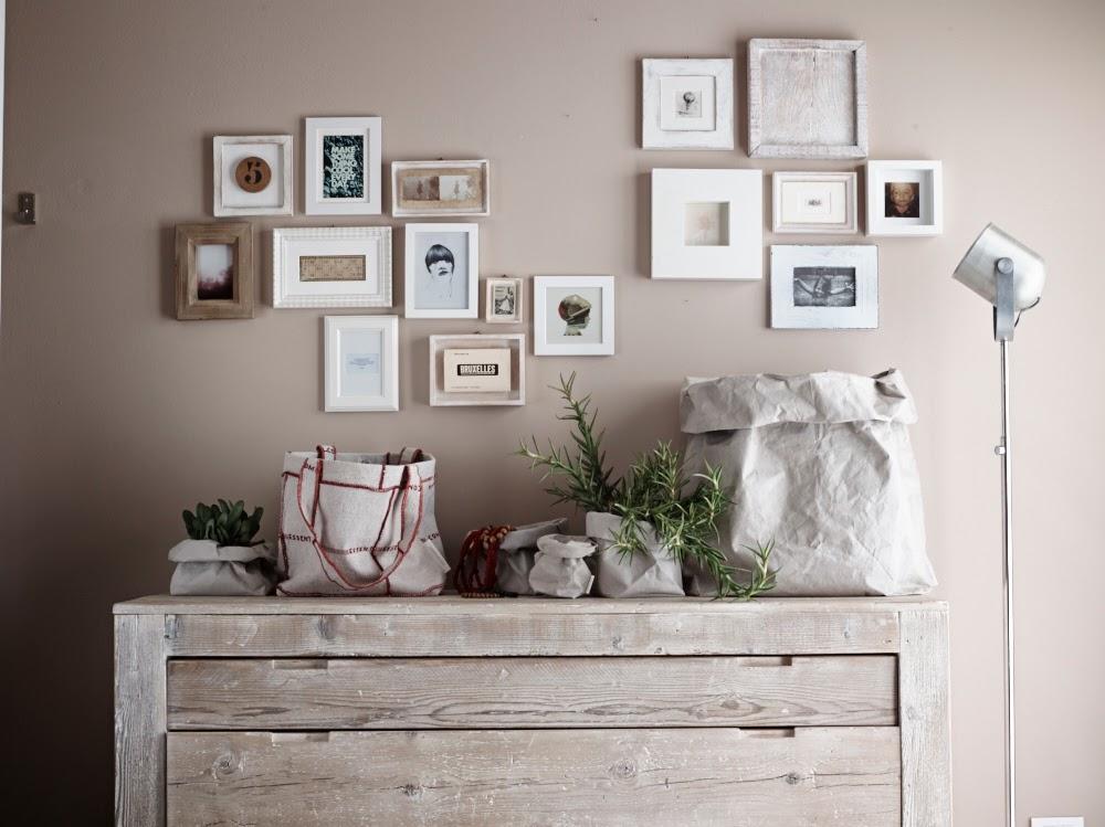 ulrike knopp inneneinrichtung etc bilderw nde do it yourself. Black Bedroom Furniture Sets. Home Design Ideas