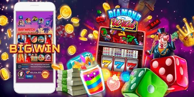 игра в интернет казино отзывы