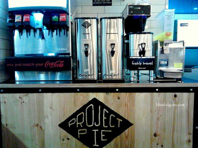 Project Pie Pizza Metro Manila Blog