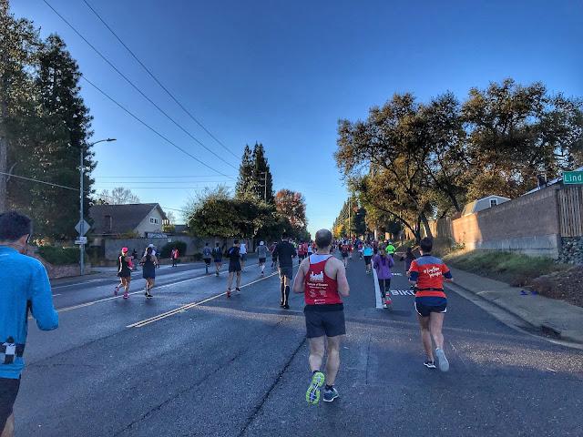 CIM run 2017