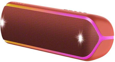 Sony SRS-XB32R