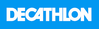 https://www.facebook.com/decathlon.sangiovanniteatino/