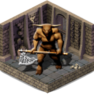 http://www.ifub.net/2017/09/exiled-kingdoms-mod-apk-v101024-unlocked.html