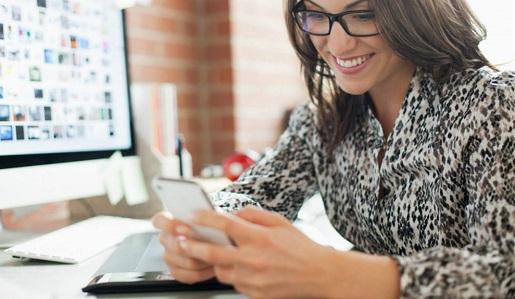 Dónde encontrar el asesoramiento financiero personal que necesitas