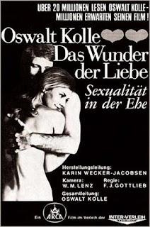 Das Wunder der Liebe (1968)