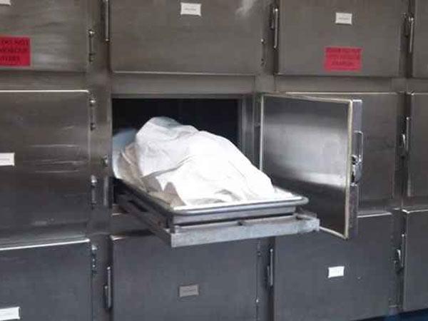 العثور على أسرة من 6 أفراد متوفين داخل شقتهم بالفيوم