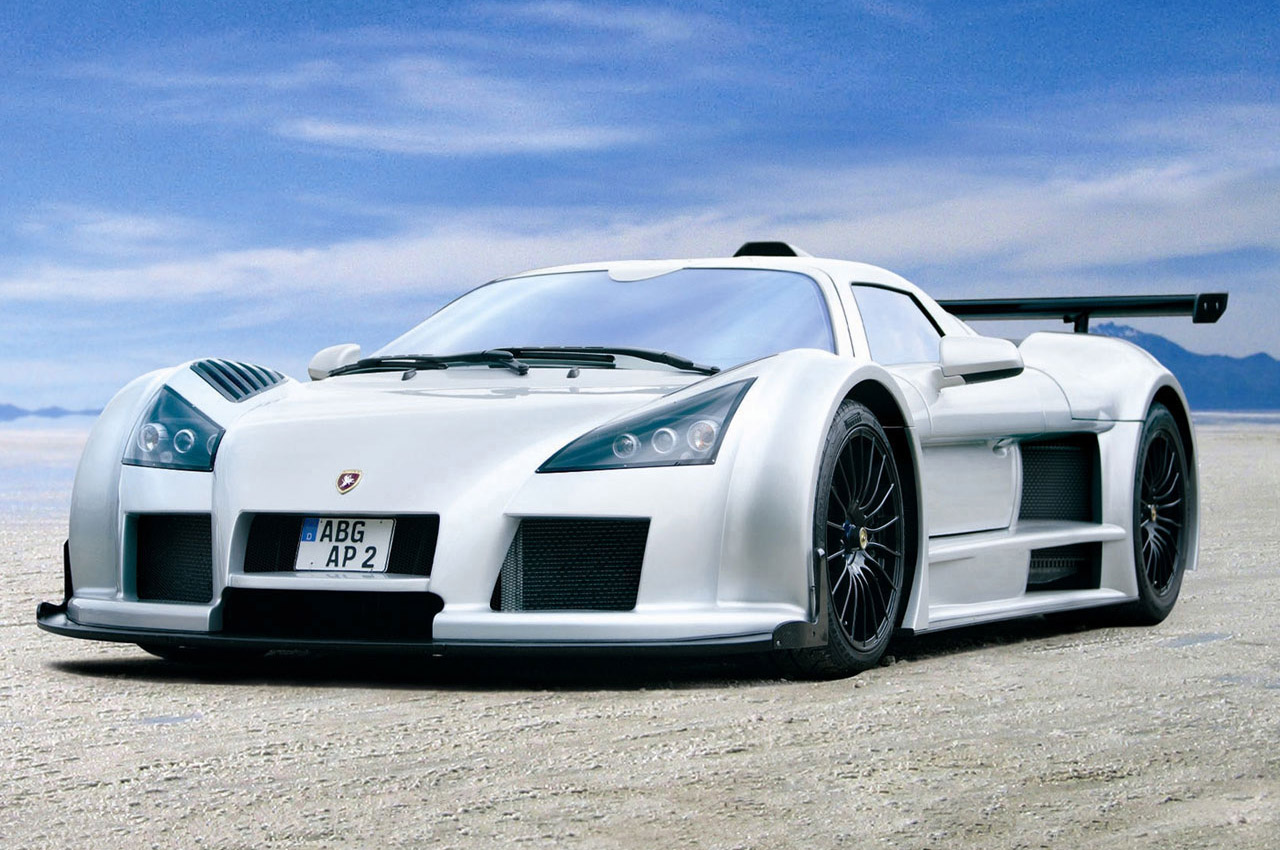 3d Wallpapers For Nokia E63 Cool Images Gumpert Apollo