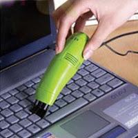 4 Penyebab Keyboard Laptop Menulis Sendiri Dan Cara Mengatasinya