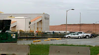 http://sciencythoughts.blogspot.co.uk/2013/07/worker-dies-at-saskatchewan-potash-mine.html