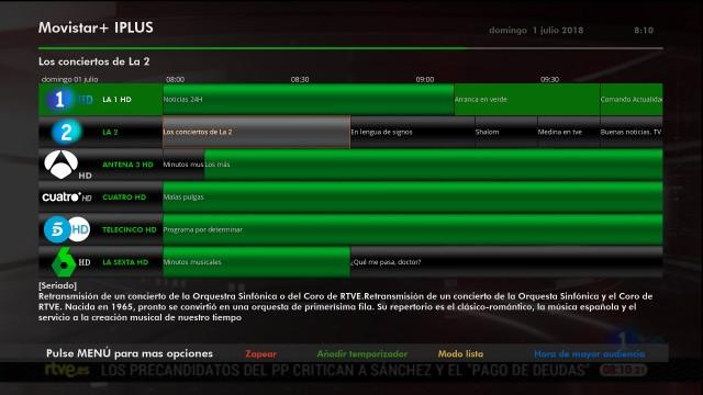 FW E2: OpenBOX v0 0 8 (Chupa Chups Edition) (01JUL18