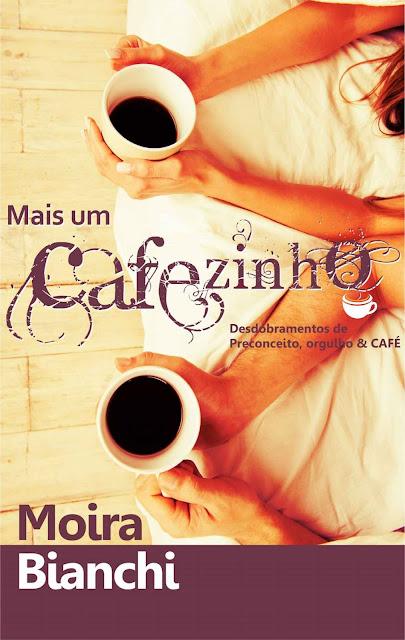 Mais um CAFEzinho