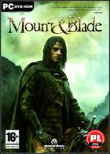 Free Download Games Mount And Blade PC Games Untuk Komputer Full Version ZGASPC