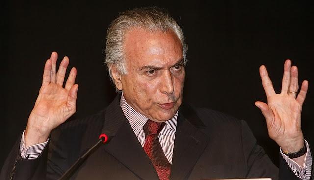 Como o Brasil está reagindo ao impeachment de Dilma?