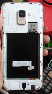 5Star Y6 Flash File download | MT6580 Stock Firmware File Tested Sumon Telecom.