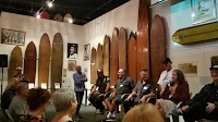 The First Ever Zephyr Board Produced?