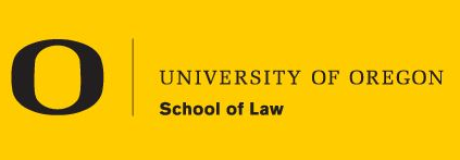University of Oregon Judicial Externships and Jobs