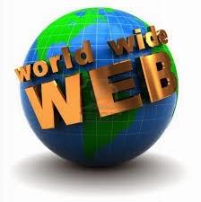 Pengertian tentang Domain, Subdomain, Hosting, Free webhosting