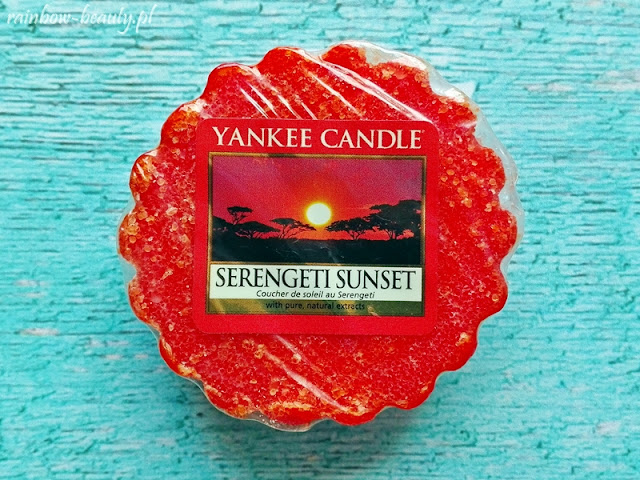 Serengeti-Sunset-Yankee-Candle