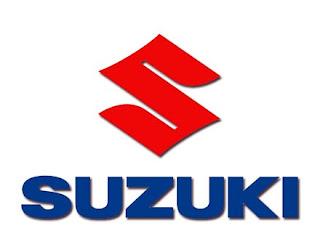 Giá xe ô tô Suzuki