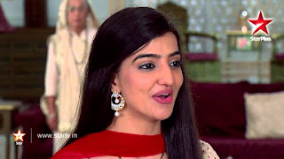 Loveleen Kaur Sasan Paridhi Jigar Modi from saath nibhaana saathiya Wallpaers