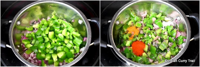 how-to-make-capsicum-zunka-3