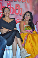 Saravanan Irukka Bayamaen Tamil Movie Press Meet Stills  0069.jpg