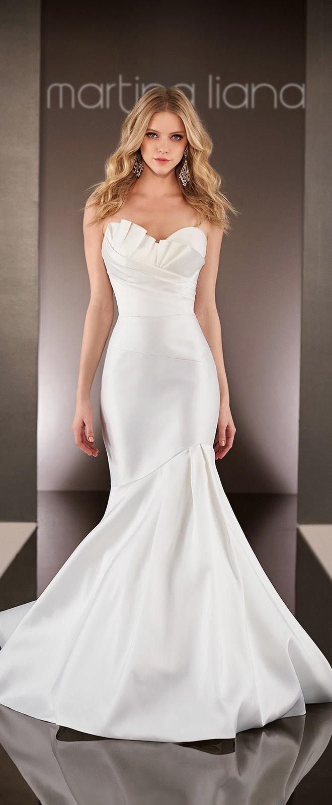 Mexican Style Wedding Dress 94 Fancy Please contact Martina Liana