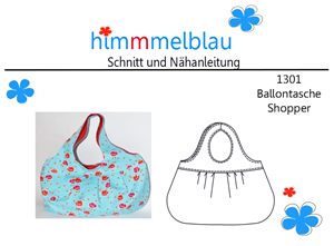 https://de.dawanda.com/product/42689958-1301-ebook-ballontasche-shopper-2-groessen