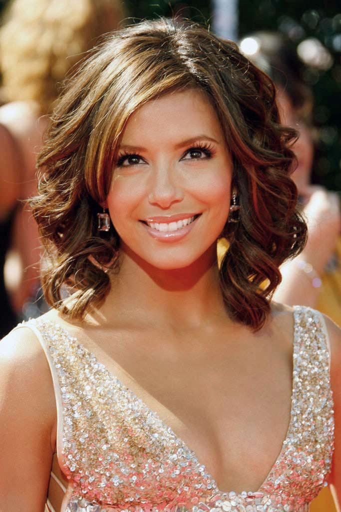 Swell Graduated Bob Hairstyles Prom Hairstyles For Short Hair Are Very Short Hairstyles Gunalazisus