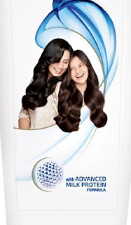 Do I Recommend Clinic Plus Strong and Long Health Shampoo