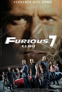 Download Fast Furious 7 (2015) Bluray 720p Subtitle indonesia