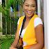 Why I'm scared of marriage - Ebube Nwagbo