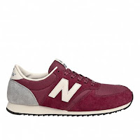 new-balance u420 bordeaux