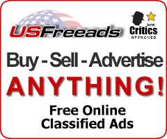 USFreeAds.com