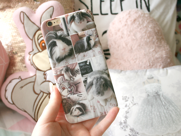 Customise Your Phone With CaseApp