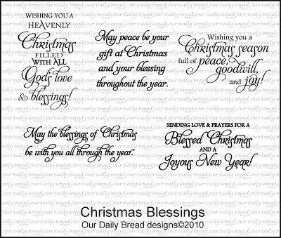 Papercrafts by SaintsRule!: MOJO270 ~ Wishing You a