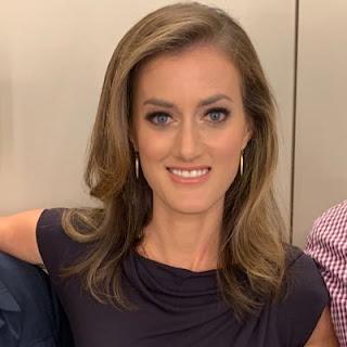 Samantha Vinograd Wiki, Biography, Age, Husband, Married