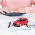How to Use a Guaranteed Car Loan for Your Next Car?