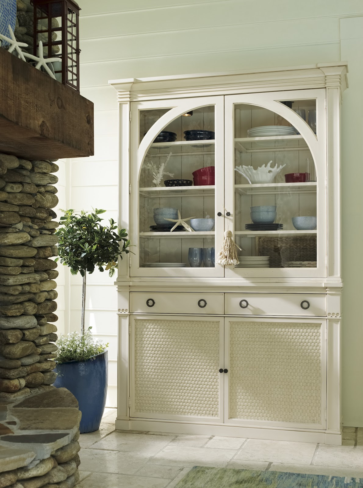 Woodchuck S Fine Furniture And Decor Basset Furniture And