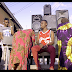 Download New Video : Mkubwa Na Wanawe & Dulla Makabila - Ruba { Official Video }