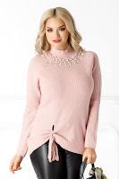 pulover-dama-1