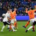 Podcast Chucrute FC: os dois últimos jogos da seleção alemã em 2018 e o futuro do time