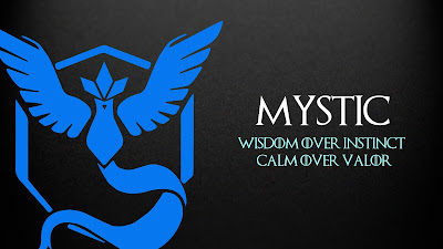team-mystic-pokemon-go-logo